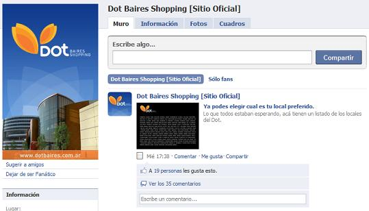 dot-baires-shopping-en-facebook